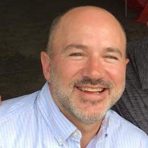Mark Vesely President/CEO