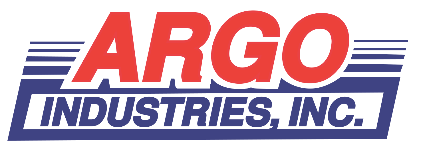 Argo Industries